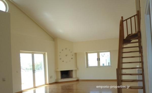 Διαμέρισμα-150-Κηφισια