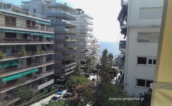 Διαμέρισμα-145-Π.Φάληρο
