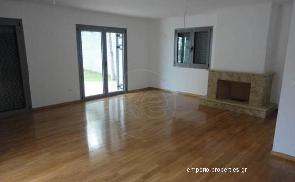 Κατοικία-306-Ευξεινος Π.Σταμάτα