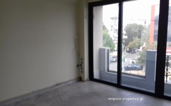 Διαμέρισμα-148-Κηφισιά κέντρο