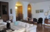 431, Διαμέρισμα-  188- Αθήνα/Ριζαρη